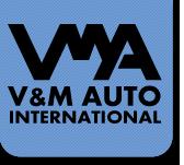 V&M Auto International